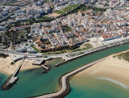 Lagos – Algarve