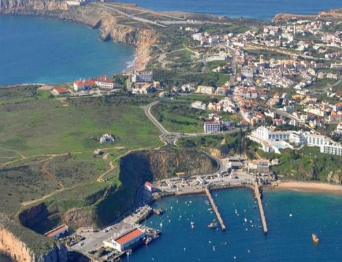 Sagres – Algarve